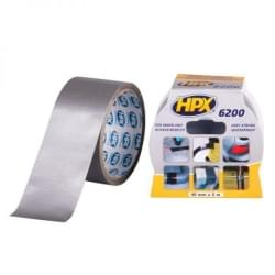 HPX Pantsertape - 5m