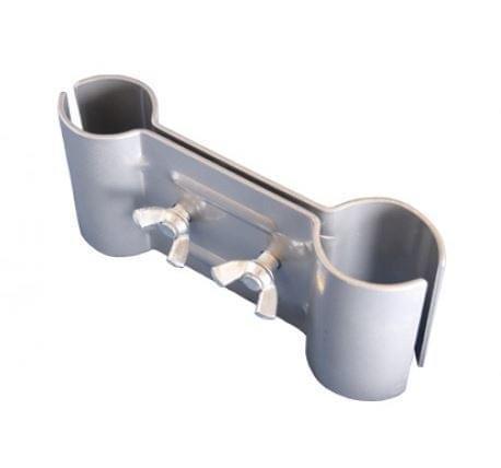 Carasafe Chassishouder voor Droogmolen