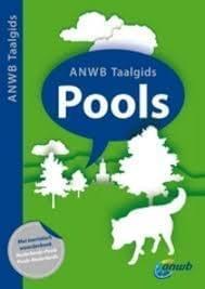 ANWB Taalgids Pools