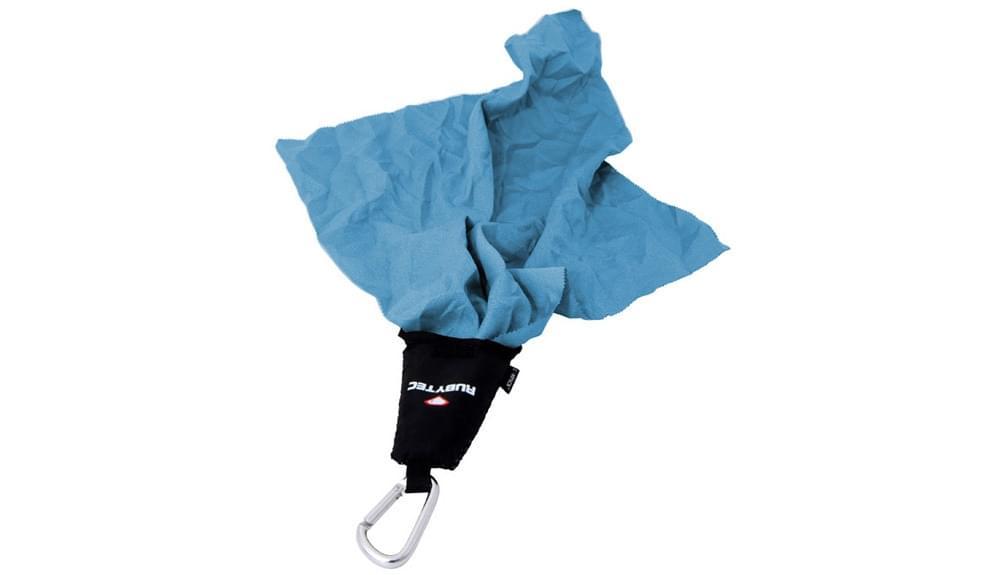 Rubytec Omni mini-handdoek