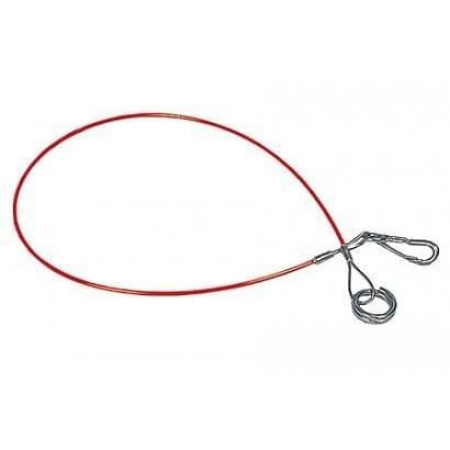 Carasafe Breekkabel Met Ring