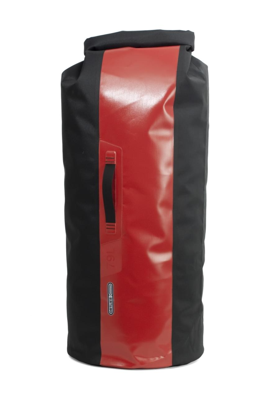 Ortlieb Dry Bag PS 490