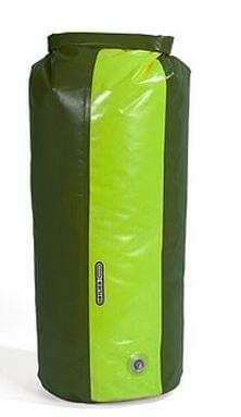 Ortlieb Dry Bag PD 350 with valve