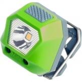 Rubytec Mini Hoofdlamp