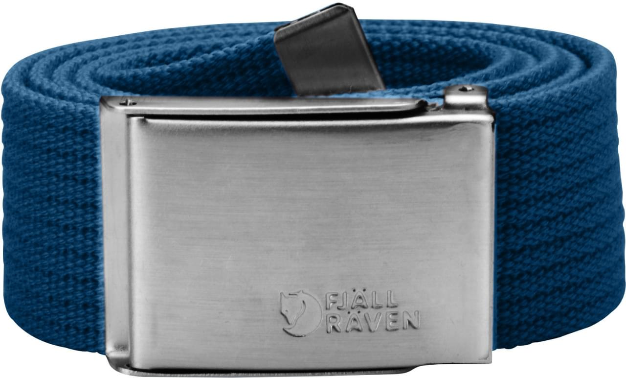 Fjallraven Canvas Riem