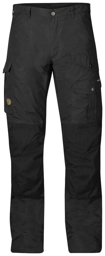 Fjallraven Barents Pro Broek Heren