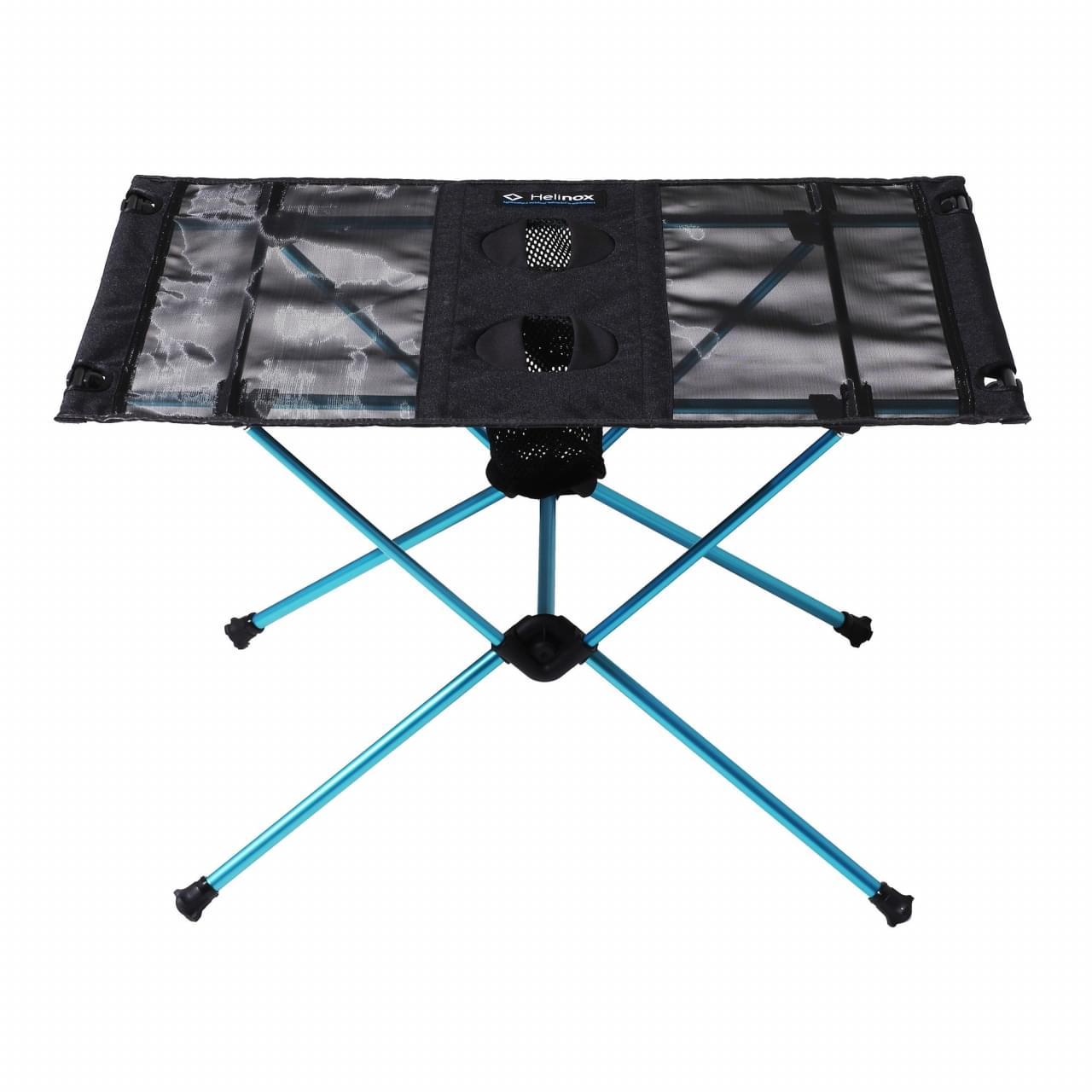 Helinox Table One Lichtgewicht Tafel