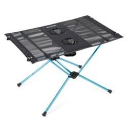 Helinox Table One Lichtgewicht Campingtafel