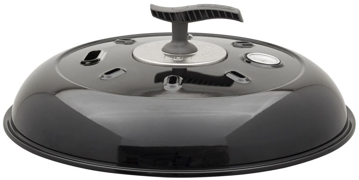 Cadac Carri Chef 2 Dome Deksel