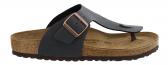 Birkenstock Ramses Heren slippers