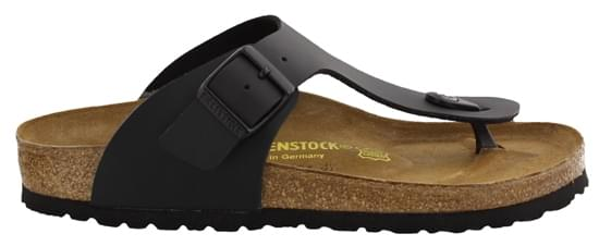 Birkenstock Ramses Regular Slipper Heren