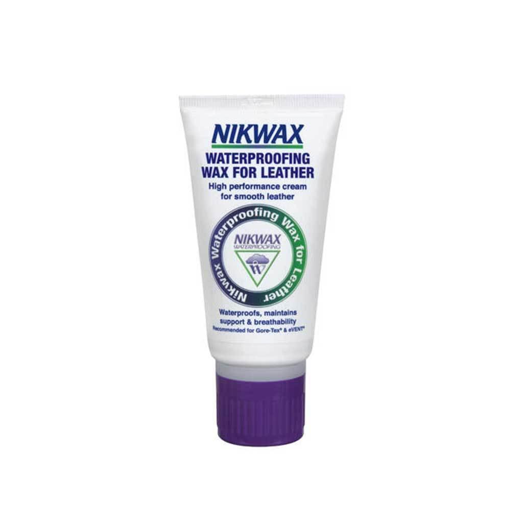 Nikwax Waterproofing wax 100ml