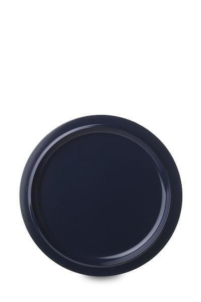 Mepal Plat Bord Basic 250 mm