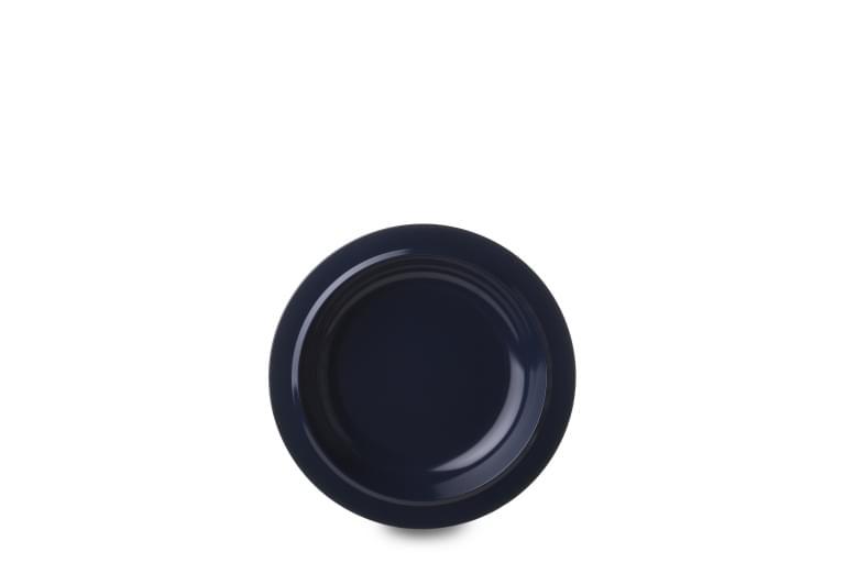 Mepal Diep Bord Basic 195 mm
