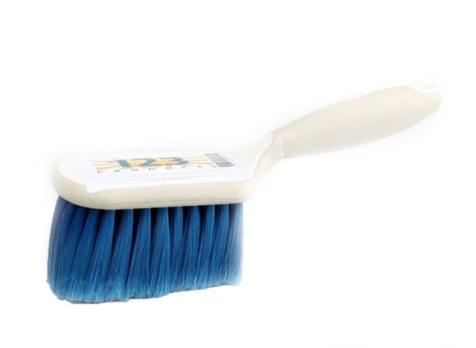 123 Handwasborstel