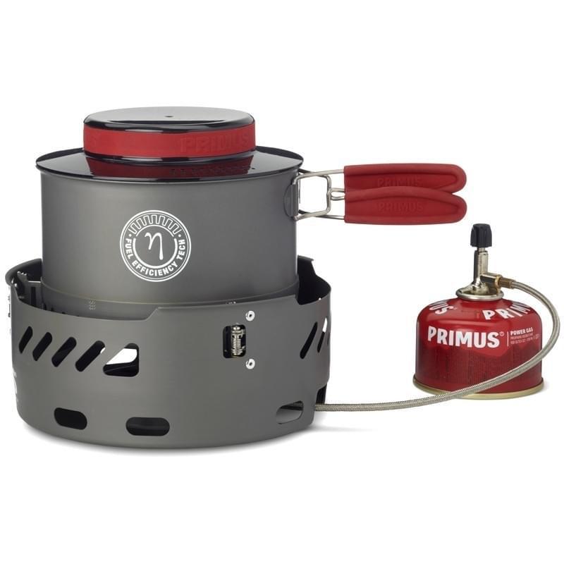 Primus Power Stove Set