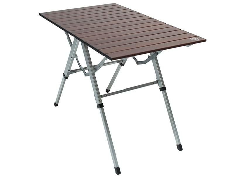 Defa One Action 80 x 50 cm Campingtafel