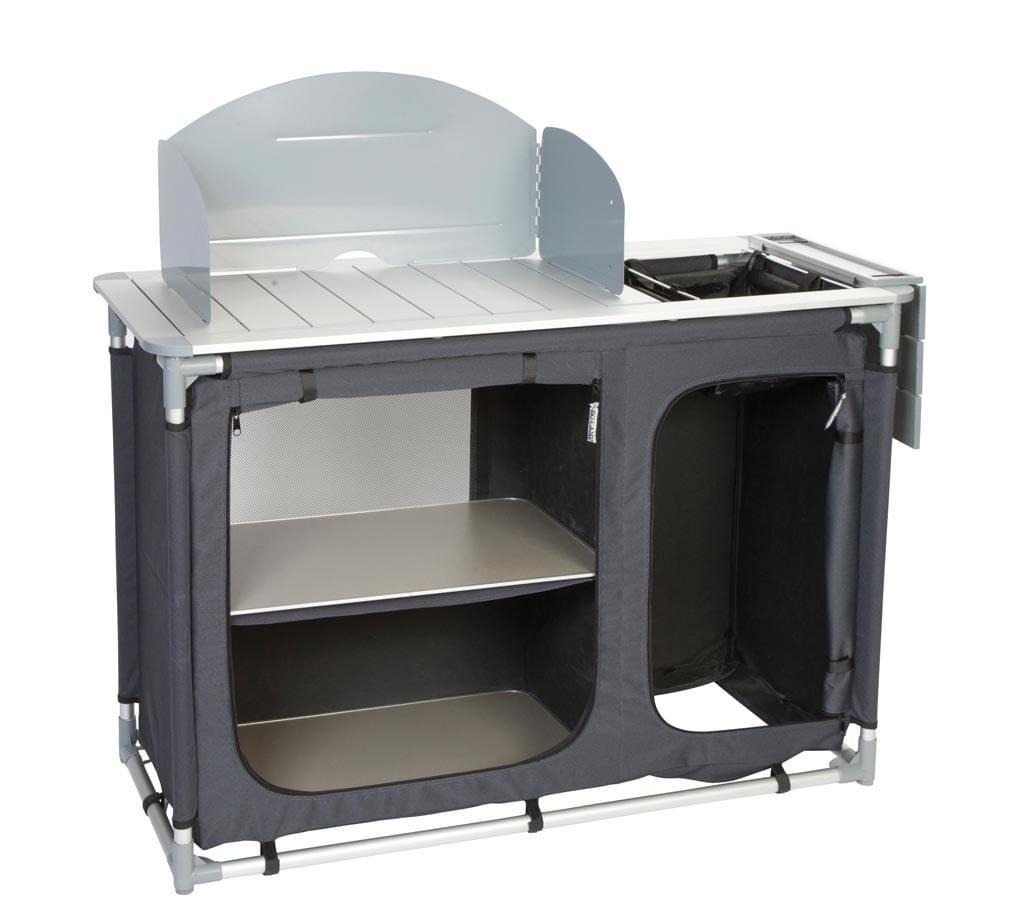 Wasbak keuken kopen?  Online Internetwinkel # Wasbak Geel_212052