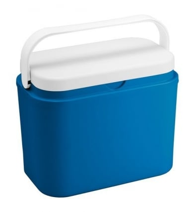 Atlantic Passive koelbox 10 liter
