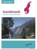 ANWB Charme Campings Scandinavië