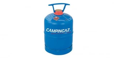 Campingaz 901