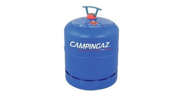 Campingaz 907