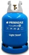 Primagaz Easy Blue 10 kg