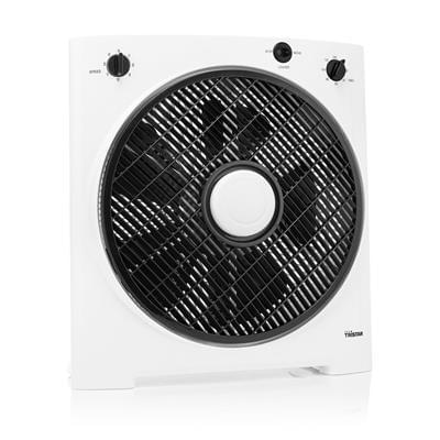 Tristar Box Ventilator