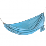 Exped Travel Hammock Hangmat - Blauw