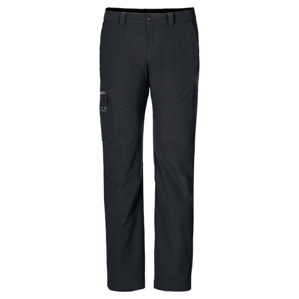 CHILLY TRACK XT PANTS MEN mt. 48 bl