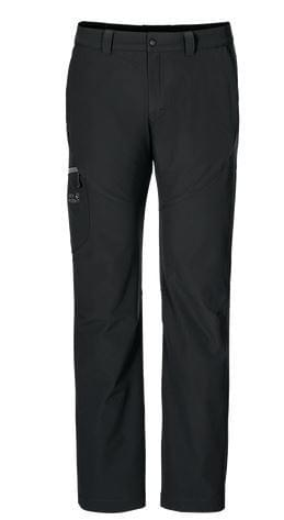 Jack Wolfskin Chilly Track outdoor broek