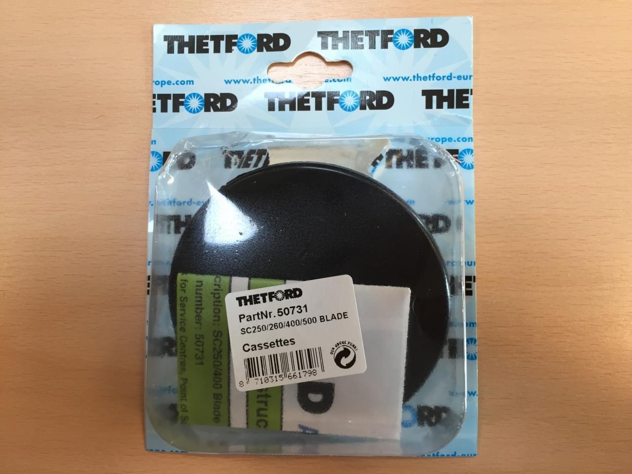 Thetford Toilet Onderdelen : Toilet onderdelen online uit voorraad bij kampeerwereld