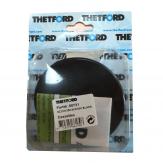 Thetford SC400 Blade Voor Afvalwatertank