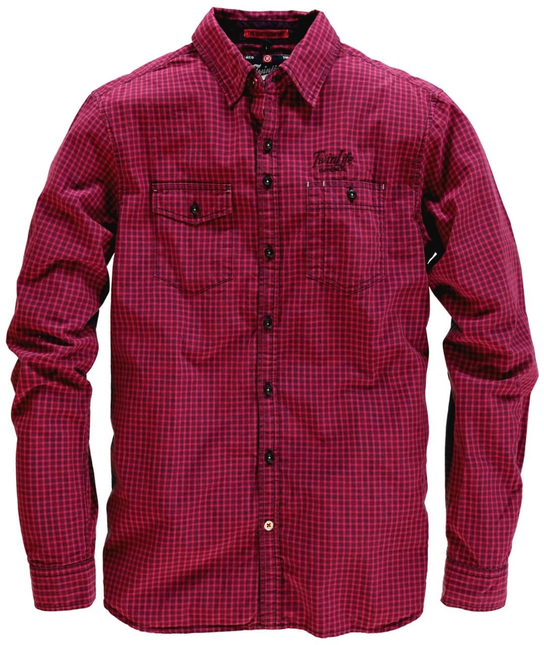 Twinlife Shirt/ Overhemd