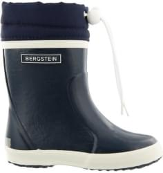 Bergstein Winterboot Junior