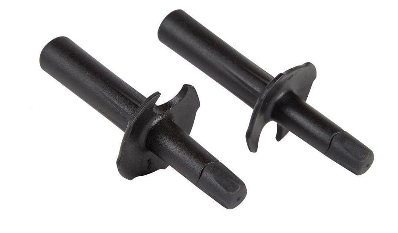 Black Diamond Z-POLE BASKETS