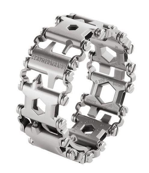 Leatherman Tread RVS