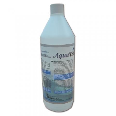 Isabella Aquatex impregneermiddel tent