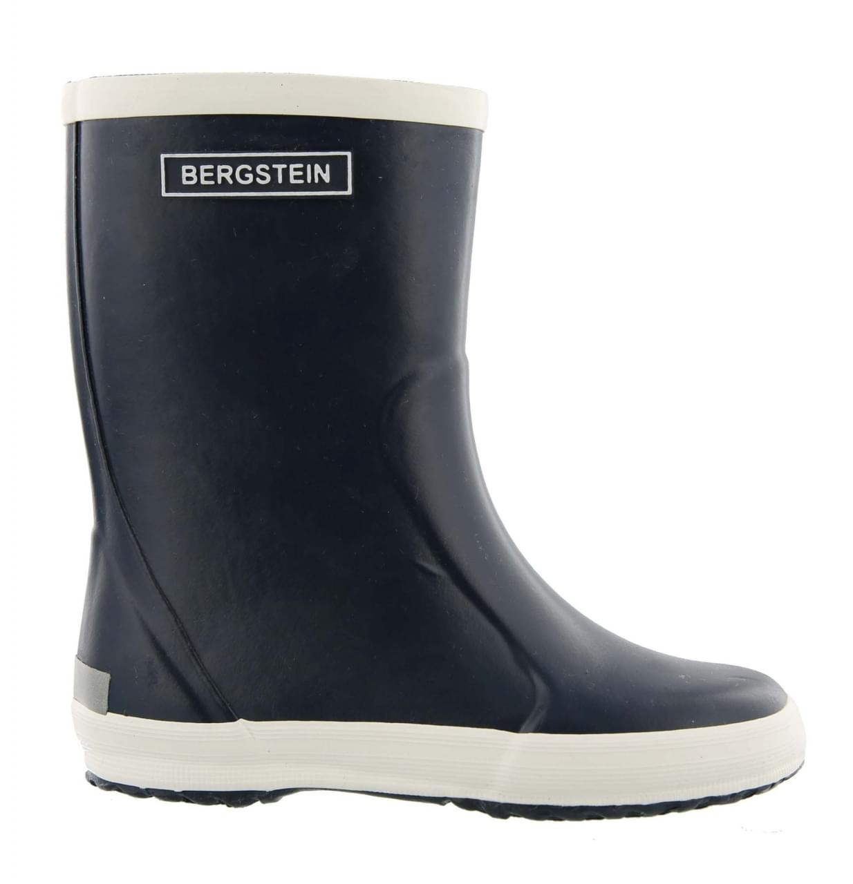 Bergstein Rainboot Junior