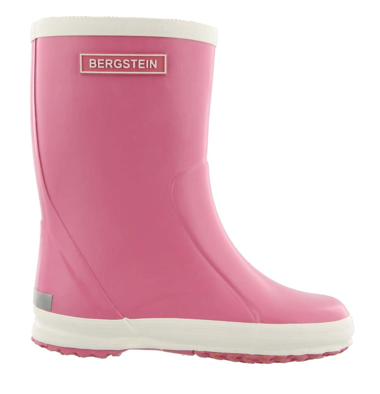 Bergstein Rainboot Junior