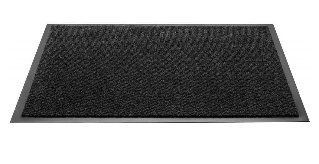 Hamat Schoonloopmat Spectrum 40x60cm
