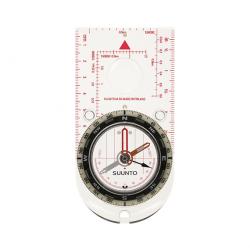 Suunto Kompas M-3G