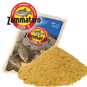 Zammataro Brasem 1kg