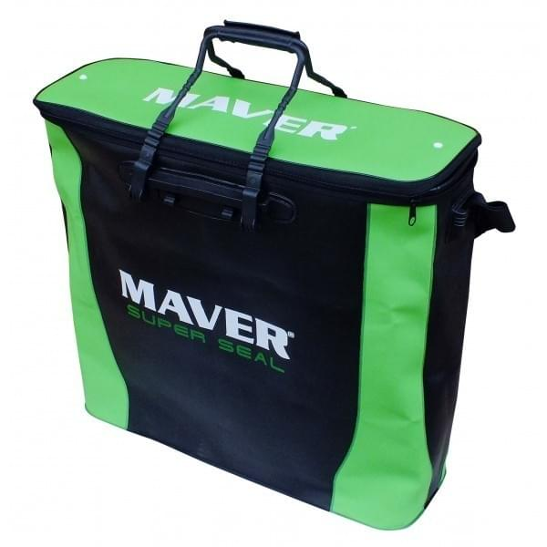 Maver EVA super seal stink bag
