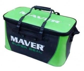 Maver EVA super seal bag