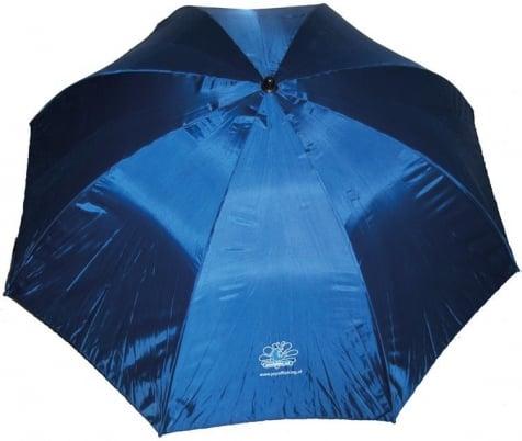 LFT Stekkie vis paraplu