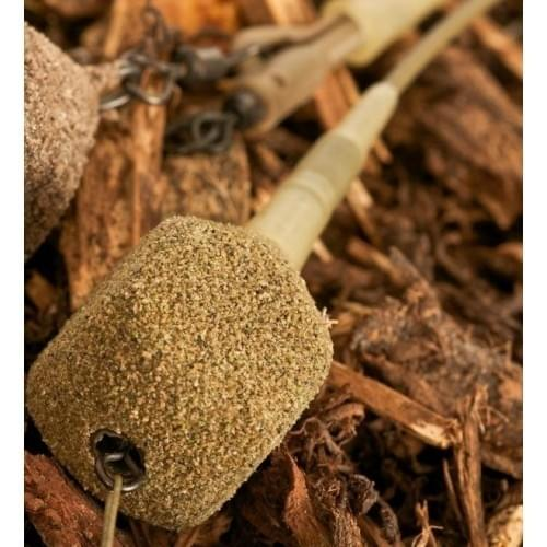 Korda Textured Square Pear Inline