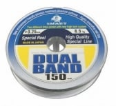 Maver Monofilo Dual band 150m