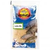 Zammataro Karper mix 1Kg