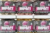 Korda High Impact pop up 16MM